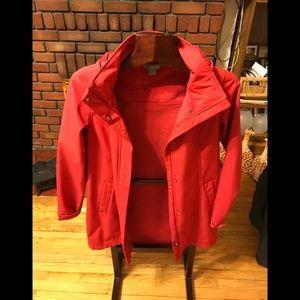 Cloudwell new jacket size M